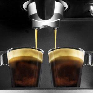 Cafetera Cecotec cafe profesional a precio económico