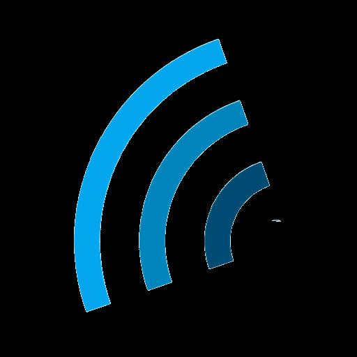 Teletrabajamos logo
