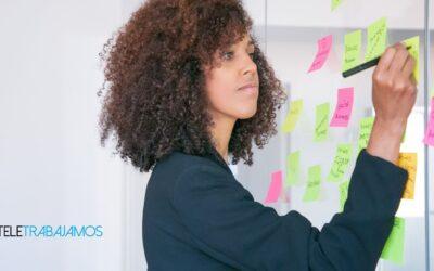 ¿Cuál es el significado de employer branding?