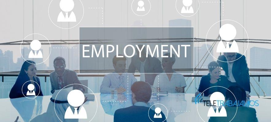¿Qué es el social recruiting?
