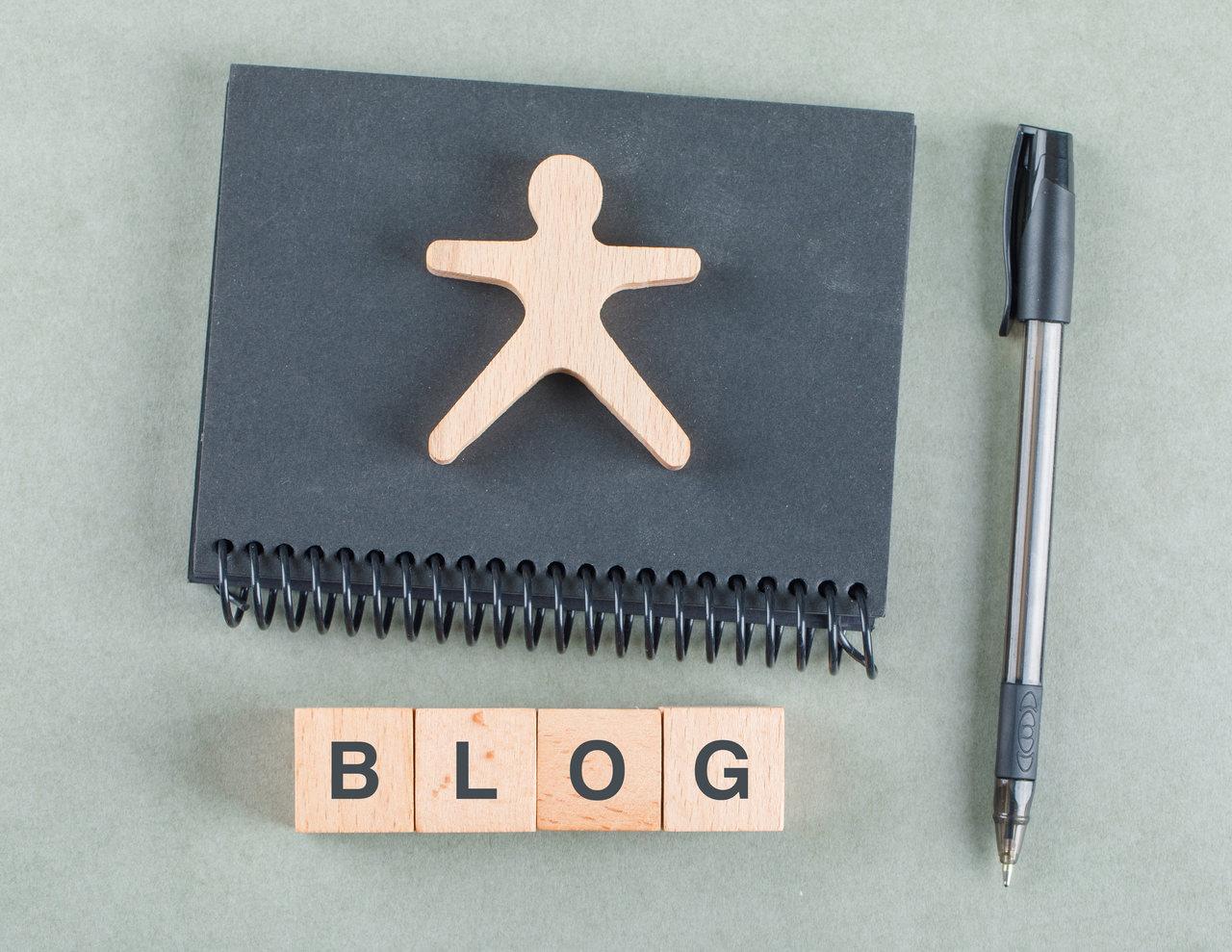 En nuestro blog te contamos las últimas tendencias en teletrabajo
