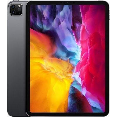 iPad Pro la mejor tablet del mercado